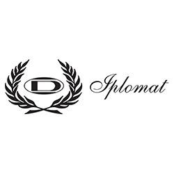 لوگو دیپلمات