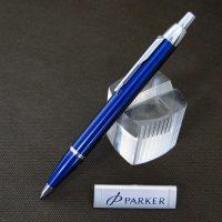 PARKER I.M. Blue BP